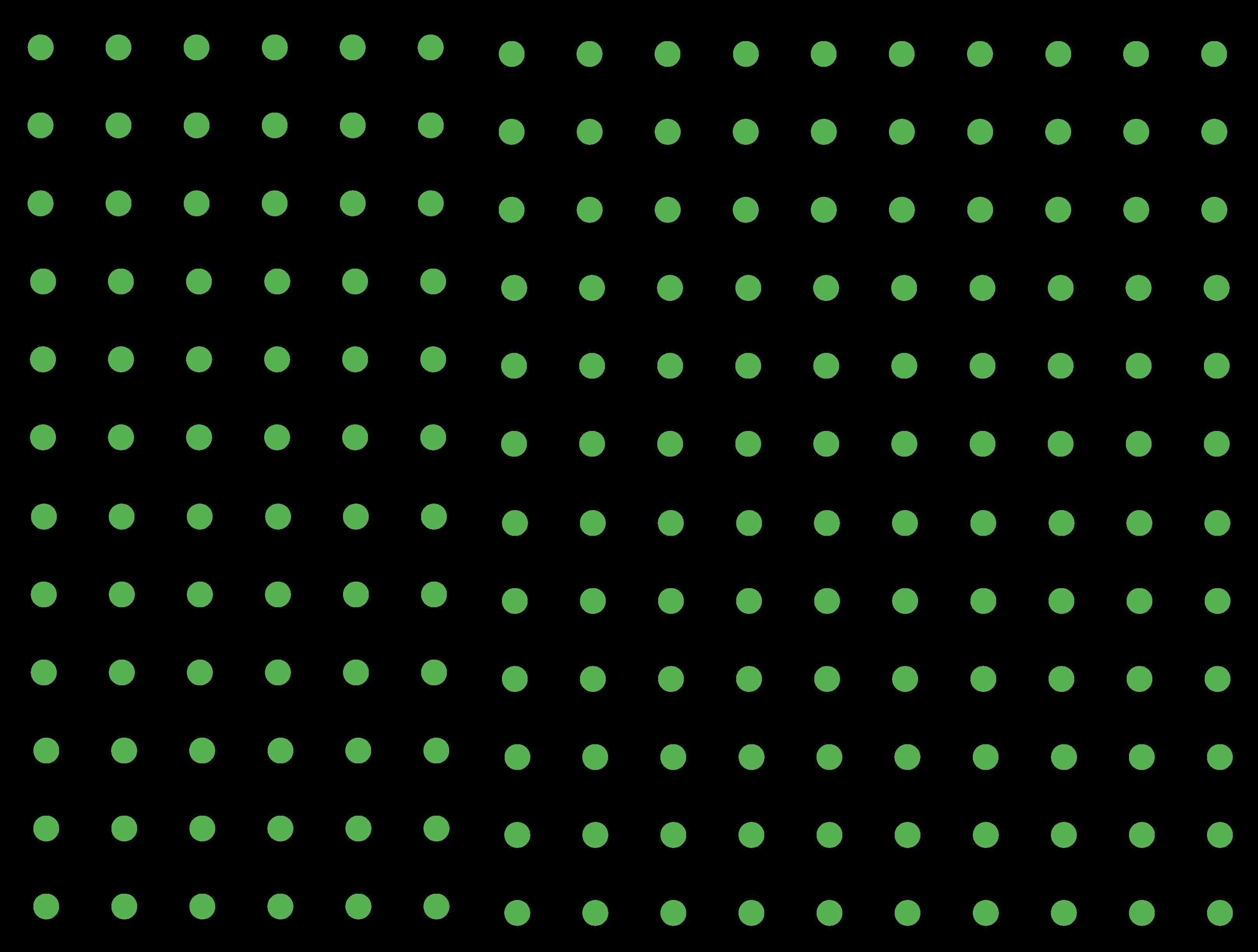 Spots green-01