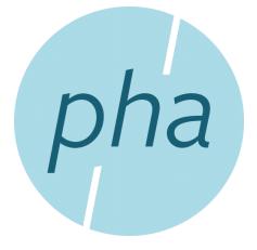 Parkhead-Housing-Association