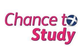 chance to study