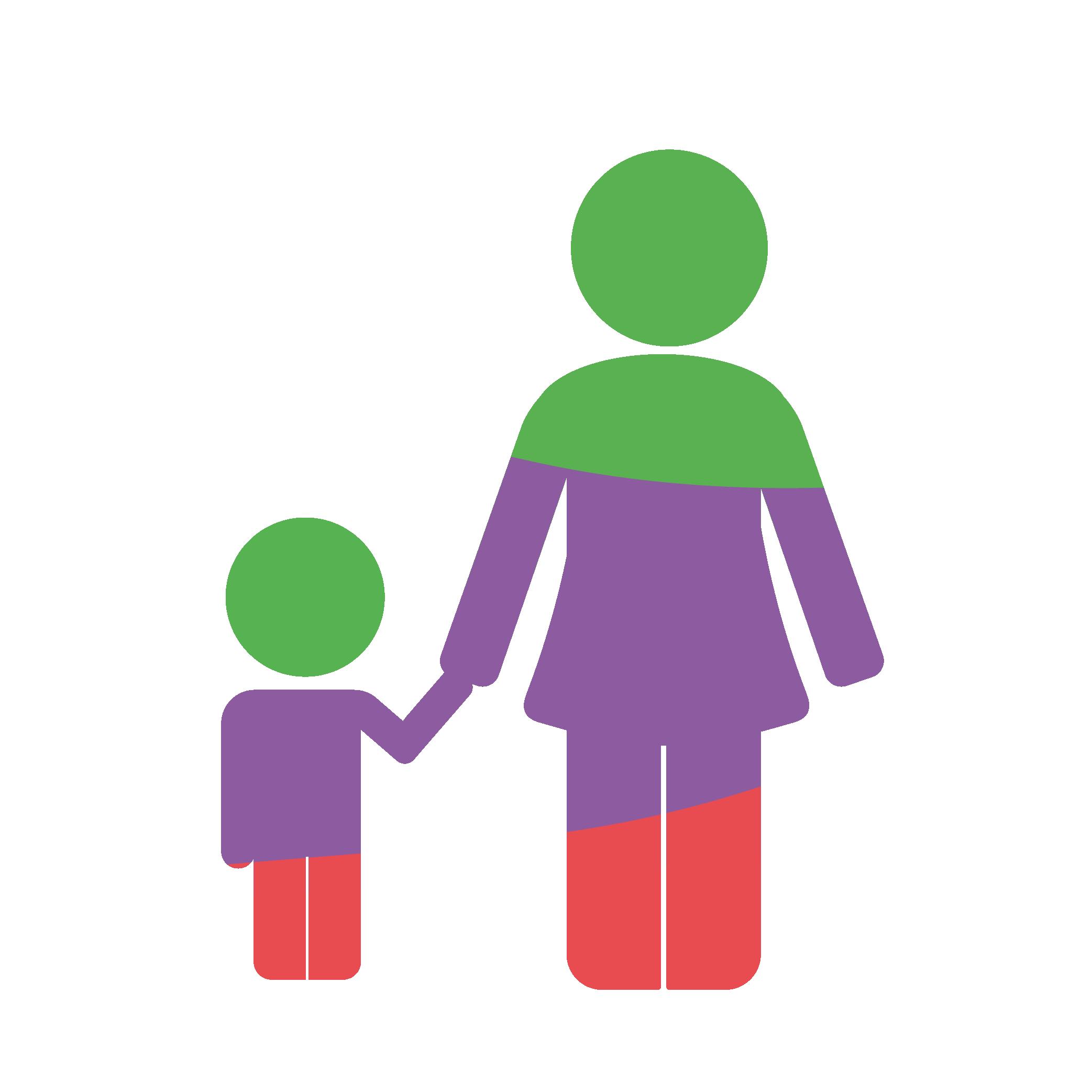 parent-04