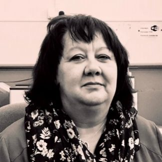 Senior Learning Communities Coordinator