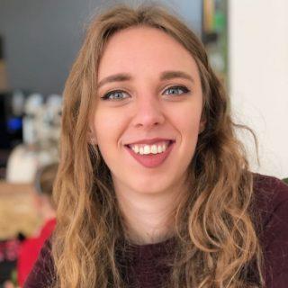 Emma Shotter